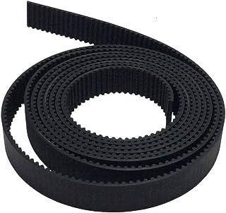 D/&D PowerDrive 273-3M-15 Timing Belt