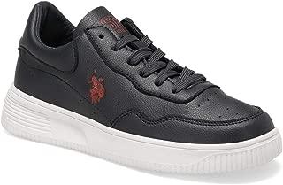 ABE Lacivert Kadın Sneaker Ayakkabı