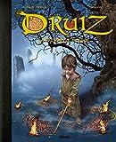 Druiz - La prophétie perdue