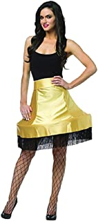 the christmas story leg lamp costume
