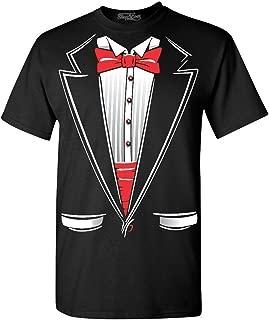 Best drax costume shirt Reviews