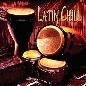 World Travel Series: Latin Chill