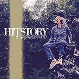 Hitstory von Gianna Nannini