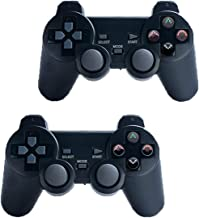 Best sony playstation 2 controller Reviews