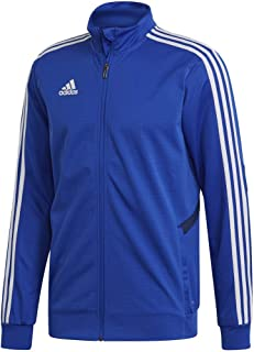adidas Tiro 19 Training Jacket - Men's Soccer