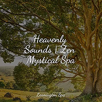 Heavenly Sounds | Zen Mystical Spa