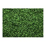 Green Leaves Backdrop Greenery Leaf Wall Background Jungle Theme Baby Shower Party Wedding Shower Party Bridal Shower Photo Props Cake Table Decor 066