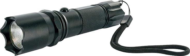 Schwaiger LED zaklamp TLED 300