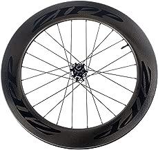 Zipp 808 Firecrest Carbon Tubeless Disc Brake Rear Wheel 700c 24 Spokes