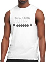 JIkLQmvtb Buckethead Womans Casual Fashion Baseball Short Sleeve T Shirts