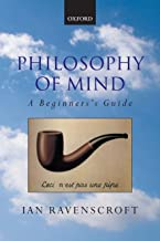 Best philosophy for beginners oxford Reviews