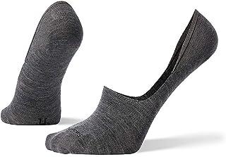 Smartwool Men's Show Socks