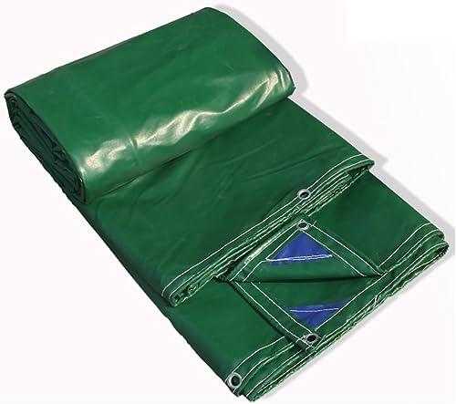 Baches Toile Imperméable à L'eau PVC De Tissu Imperméable Toile Imperméable à L'eau