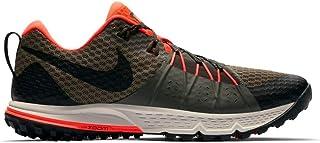 33e35fda Amazon.es: Nike Zoom Wildhorse