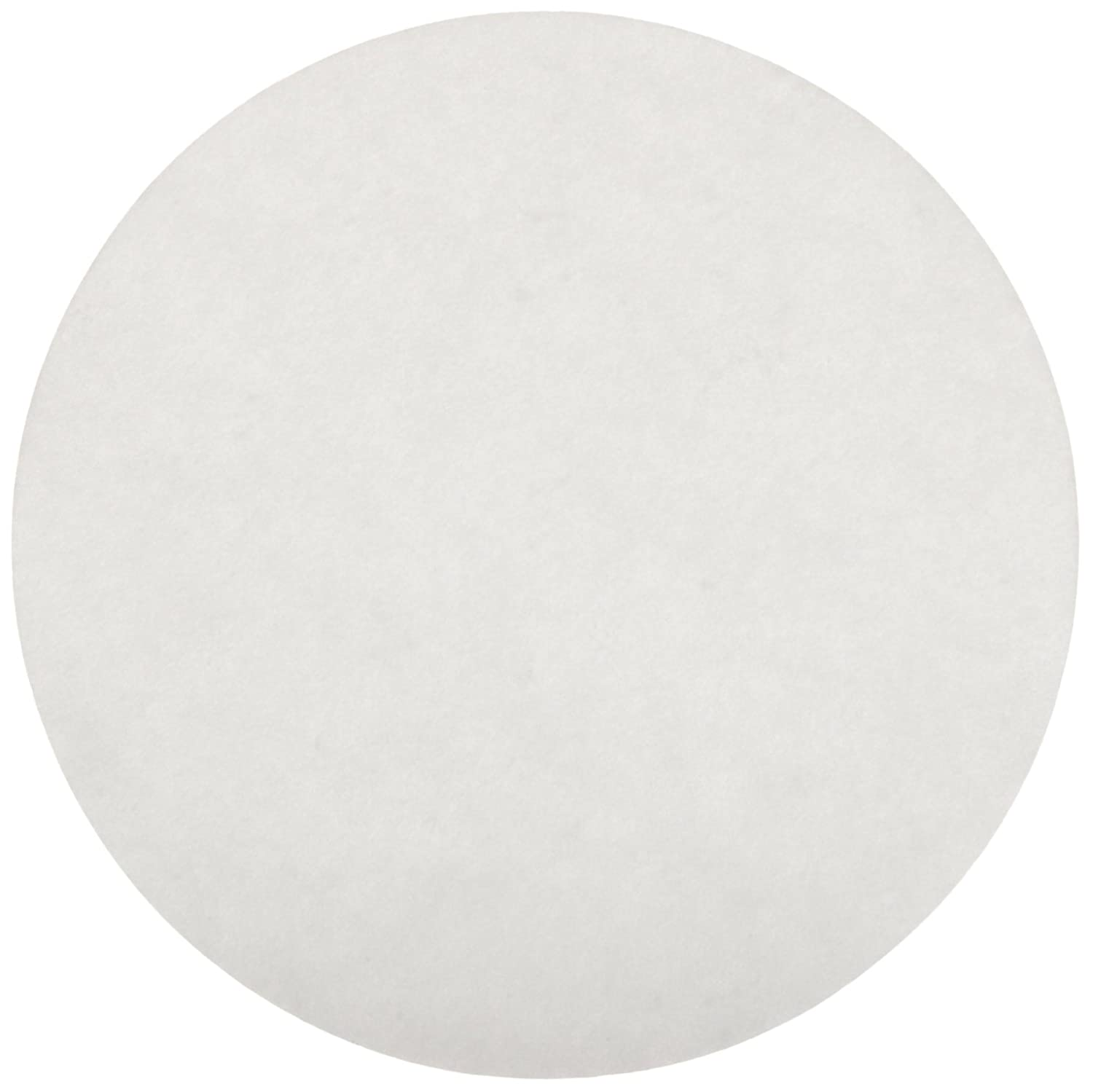 Ahlstrom 6010-1250 Qualitative Filter 2.5 Micron Popular shop is the lowest price challenge Ranking TOP18 Medium Paper