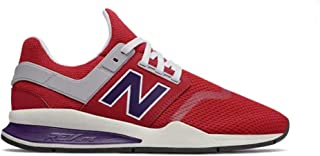 New Balance Men's Fashion Sneakers