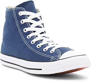 Converse Kids CTAS Hi White//Black//White Skateboarding Shoes 662642C