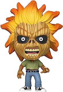 Funko Pop! Rocks: Iron Maiden - Iron Maiden