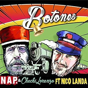 Botones (feat. Nico Landa)
