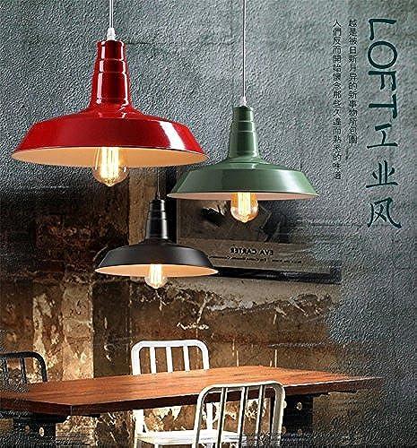 CNBBGJ Lustres européens, style créatif, maison décoration éclairage