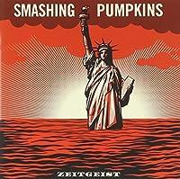 Zeitgeist by Smashing Pumpkins (2007-07-10)
