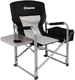 Best guidesman oversized quad chair Reviews