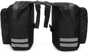 ev bike bag