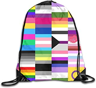 2e14f0cc61a1 Amazon.com: Gay Club - Luggage & Travel Gear: Clothing, Shoes & Jewelry