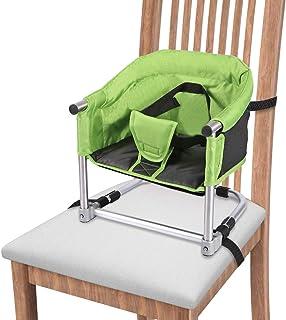 sedia-campeggio-bambino