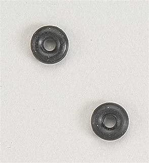 Hobbico O-Ring DA500
