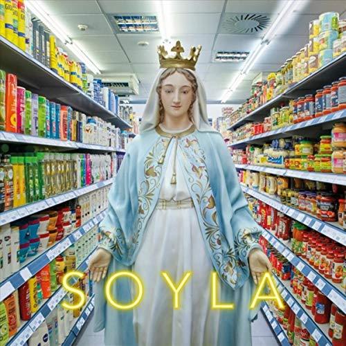 Soyla