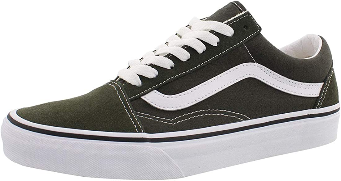 Large discharge sale Vans Old Skool 2021 autumn and winter new