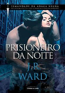 Prisioneiro da noite: 16,5