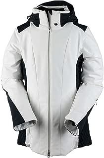 Obermeyer Womens Siren Jacket