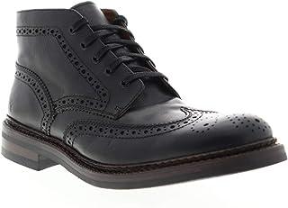 حذاء براغ تشوكا من FRYE