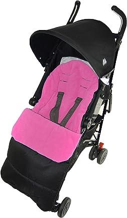 Amazon.es: Mothercare - Carritos, sillas de paseo y ...