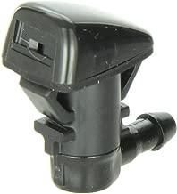 Genuine GM 15247800 Windshield Washer Nozzle