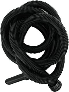 will also Fit Generation Series Ultimate and Diamond Edition color grigio Kirby Generation 3/Hose Assembly