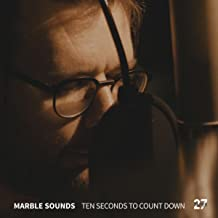 Ten Seconds to Count Down (27 Tapes Session)
