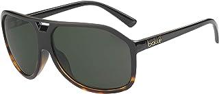 Bollé - Bollé Evel - Gafas de Sol Unisex