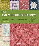 Los 150 Mejores GRANNYS