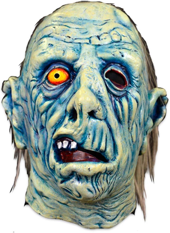 Trick or Treat Studios KM101 h-ssliche Rumor Halloween-Maske B00EU2R6SS Modern | Zuverlässige Qualität