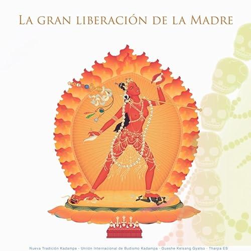 Yoga del Guru (2) [feat. Gueshe Kelsang Gyatso & Tharpa Es ...