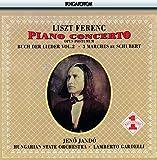 Buch der Lieder fur Piano allein, Vol. 2: No. 1. Oh! Quand je dors, S536/R210