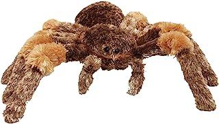 "Best Wishpets Stuffed Animal - Soft Plush Toy for Kids - 9"" Tarantula Review"