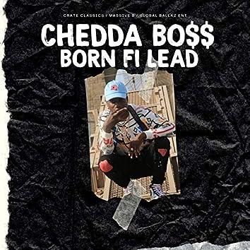 Born Fi Lead