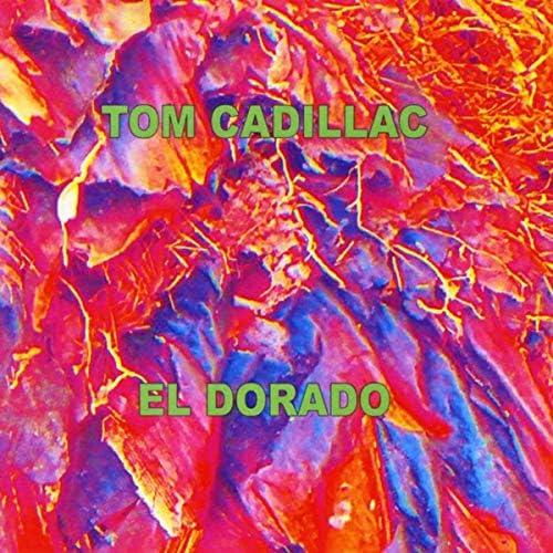 Tom Cadillac