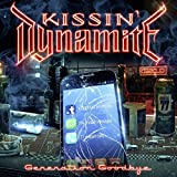 Generation Goodbye von Kissin' Dynamite