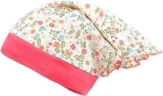 maximo Kopftuch Sombrero para Bebés