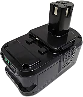 Best 18v cordless power drill Reviews